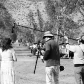 Filmaciones de Taller 7